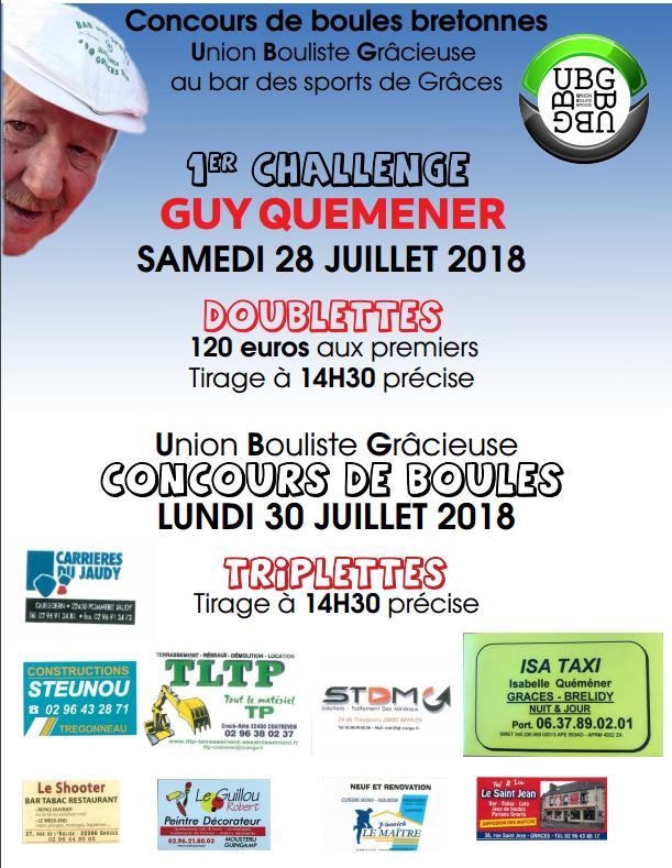 2018.07.28_ChallengeGuyQuemener