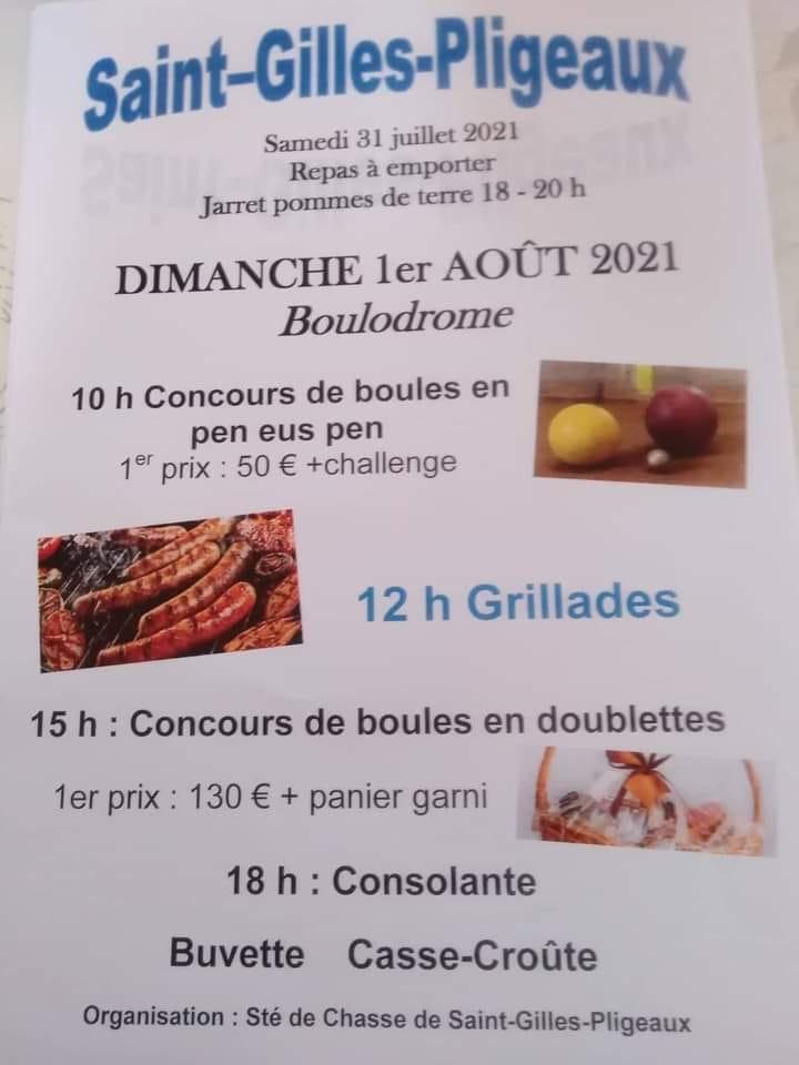 2021.07.31_SaintGillesPligeaux22