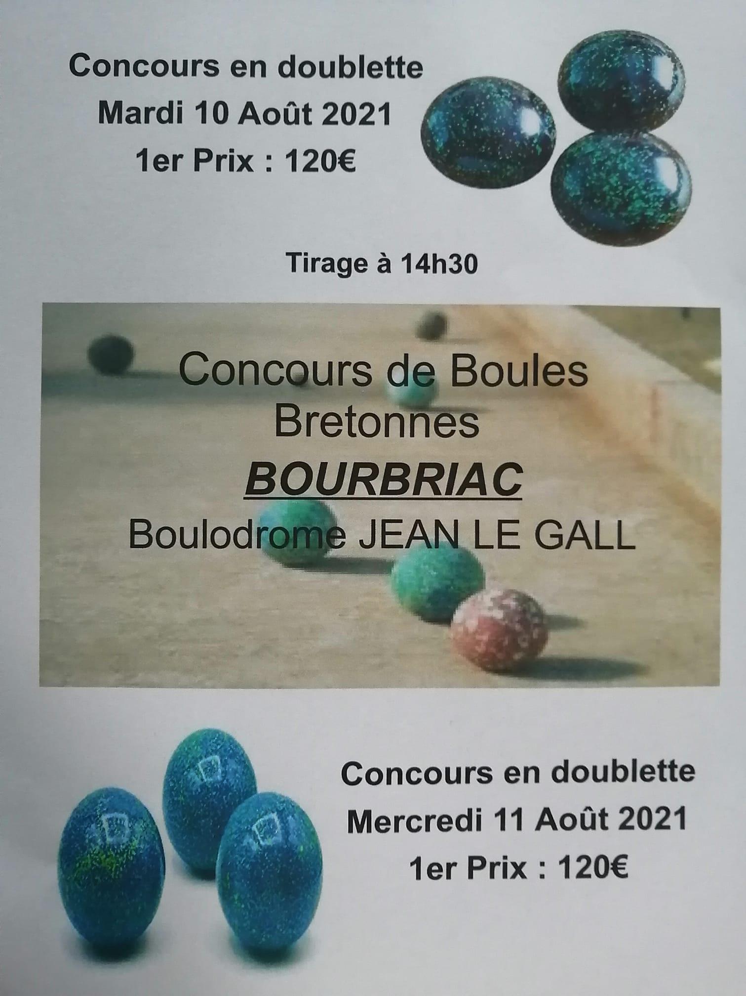 2021.08.10_Bourbriac22
