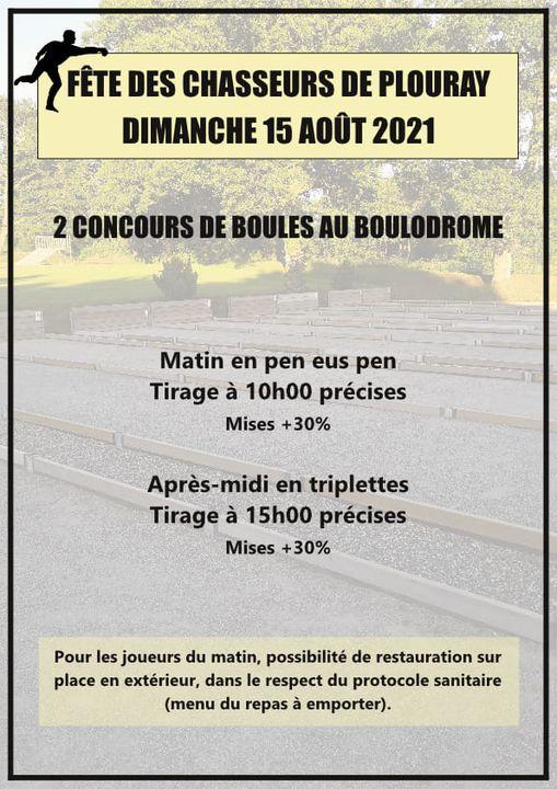 2021.08.15_Plouray56