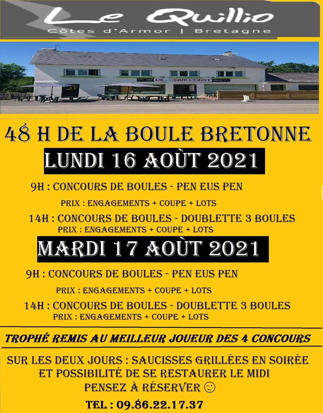 2021.08.16_LeQuillio