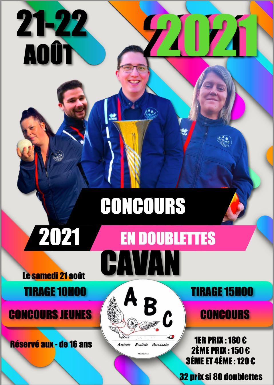 2021.08.21_Cavan22