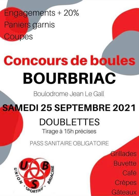 2021.09.25_Bourbriac22
