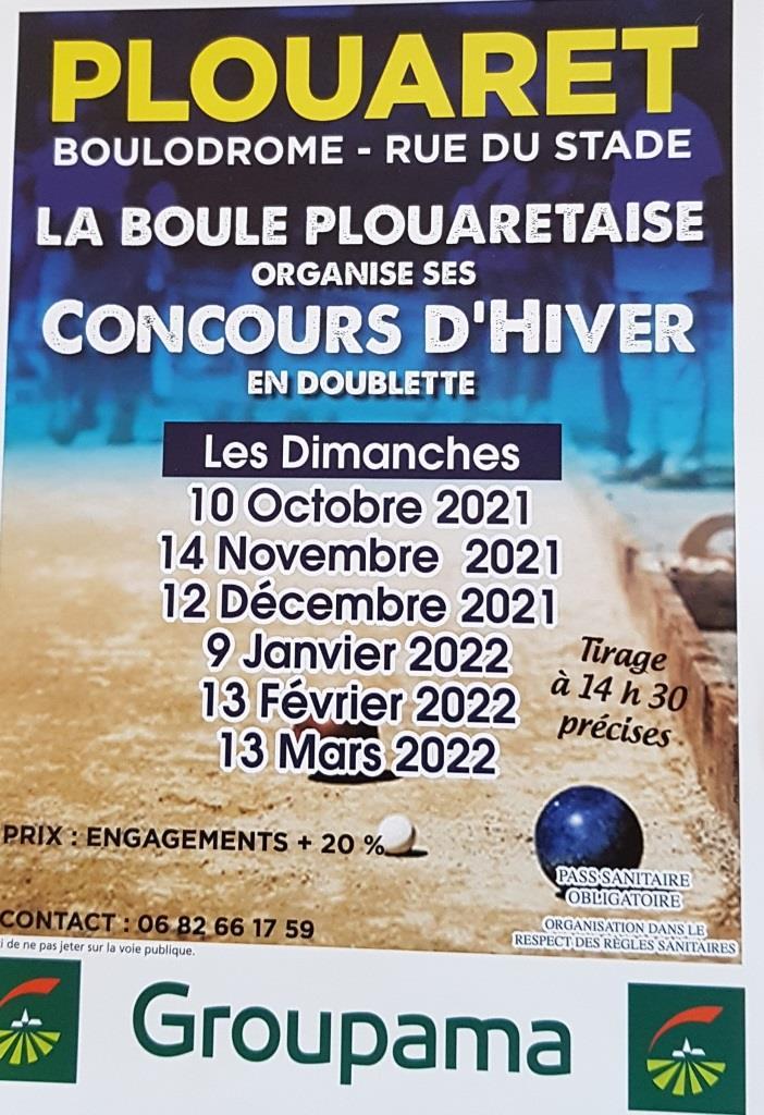 2021.10.10_Plouaret22