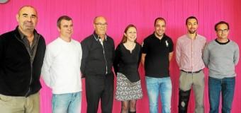 Locminé(56): Le Comité veut intégrer la fédération