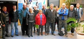 Saint-Brieuc(22): CD22, le règlement se durcit au niveau des compétitions officielles