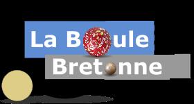 La Boule Bretonne