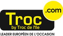logo_troc_fr