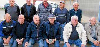 Riec-sur-Bélon(29): Une nouvelle association