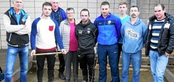 Cavan(22): ABC, Deux équipes en championnat
