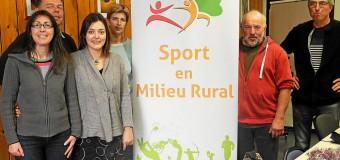 Cavan(22): Jeux bretons, ils ont la cote en milieu rural
