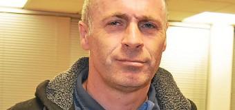 Langueux(22): Michel Cadin a créé un club dans les Pyrénées