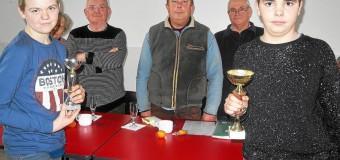 Plélan-le-Petit(22): Boules. 53 membres en 2016