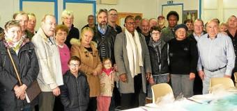 Brest – Recouvrance(29): Boule bretonne, un sport à faire connaître