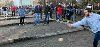 Pédernec(22): Challenge Le Cocguen, une réussite totale
