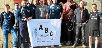 Cavan(22): ABC,une école de boules bretonnes créée