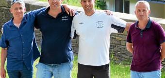 Pontivy(56): Une journée découverte, dimanche
