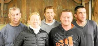 Lannion(22): Les résultats de la deuxième journée de championnat