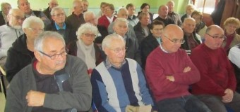 Lourmais(35): Les boules bretonnes fédèrent 42 amateurs