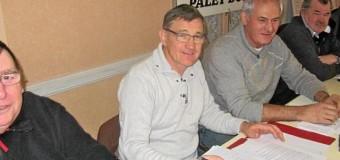 Dol-de-Bretagne(35): Le club dolois à découvert