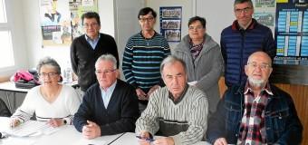 Saint-Alban(22): Boule Albanaise, on se projette déjà vers les dix ans