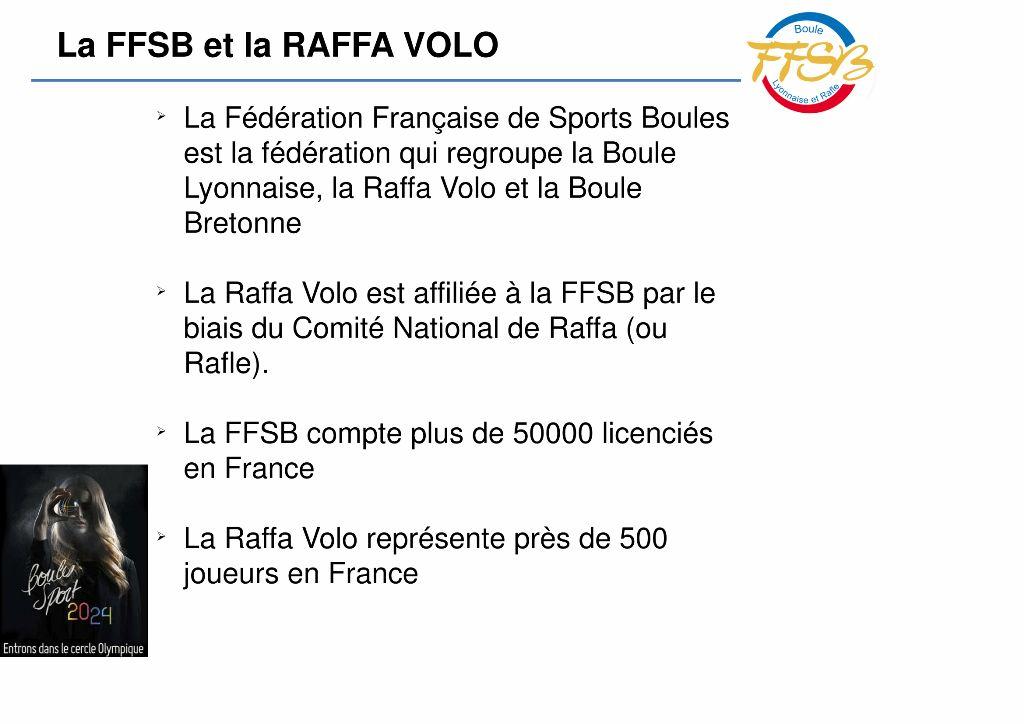 Presentation championnat de France Raffa Volo-03