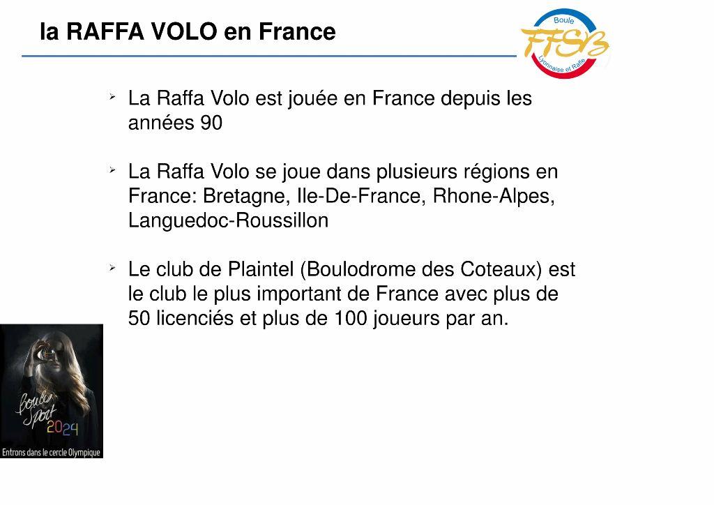 Presentation championnat de France Raffa Volo-04