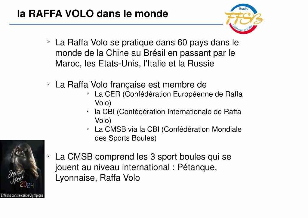 Presentation championnat de France Raffa Volo-05
