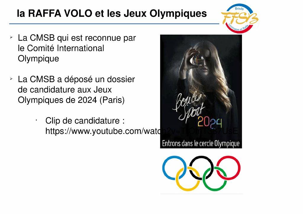 Presentation championnat de France Raffa Volo-06