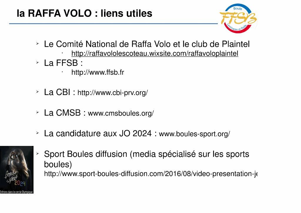 Presentation championnat de France Raffa Volo-07