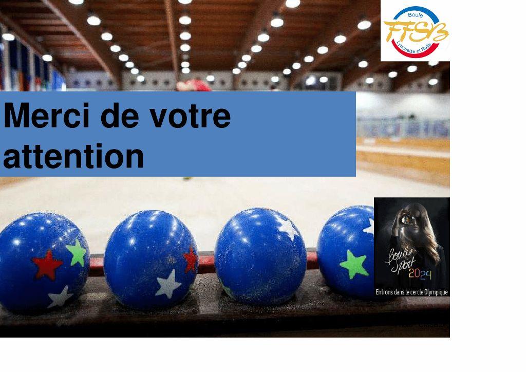 Presentation championnat de France Raffa Volo-14