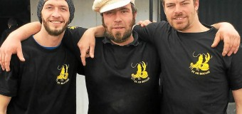 Perros-Guirec(22): Ty Ar Boulou, nouvelle association bouliste