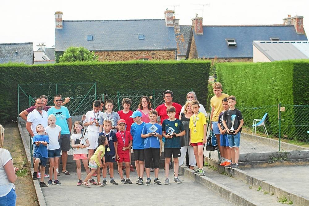 challenge-departemental-la-releve-de-la-boule-bretonne_4038625