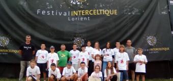 Lorient(56): 16 jeunes participants au Championnat du Morbihan