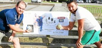 Cavan(22): ABC, le concours de boules retransmis en direct!