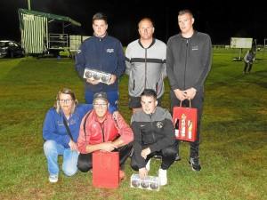 les-finalistes-du-concours-de-boules-sur-herbe-se-sont_4113483