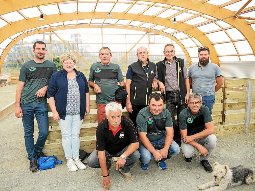 boule-bretonne-reprise-de-la-competition_4213818
