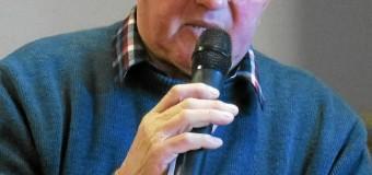 Quimperlé(29): 76 adhérents à la BSQ à la Boule Bretonne