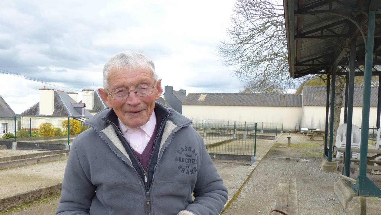 2f597cd59ce87bb74027314b93c8a670-guerledan-louis-burlot-s-en-est-alle-la-veille-de-son-98e-anniversaire