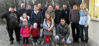 Inzinzac-Lochrist(56): Seize joueurs au Boulodrome, samedi
