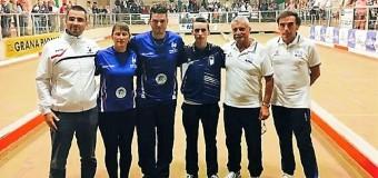 Mondial Raffa Volo, Tucuman 2019 : la compétition des toutes premières fois