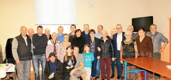 Lorient(56): Boule lorientaise, 66 ans d'existence