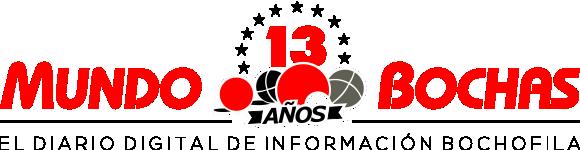 logo13a3