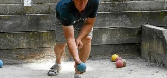 Plussulien(22): Un challenge de 48 heures les 2 et 3 août