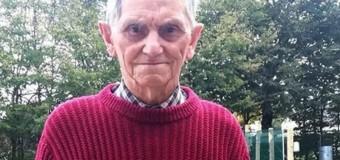 Renazé(53): Le doyen de la boule bretonne a 90 ans