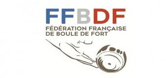 Saumure(49): Finale du 21ième Challenge Robert & Marcel