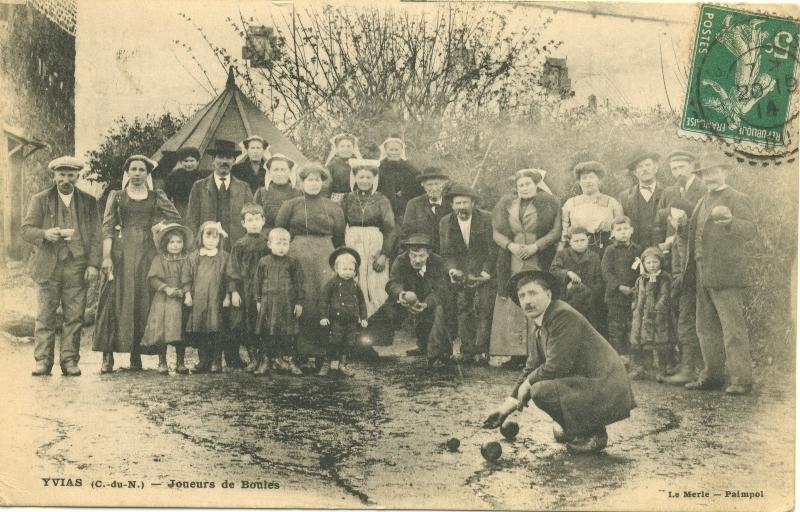 1920-Yvias01