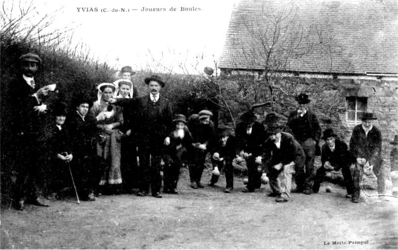 1920-Yvias02