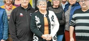 Noyal-Pontivy(56): La Boule noyalaise établit son calendrier 2020