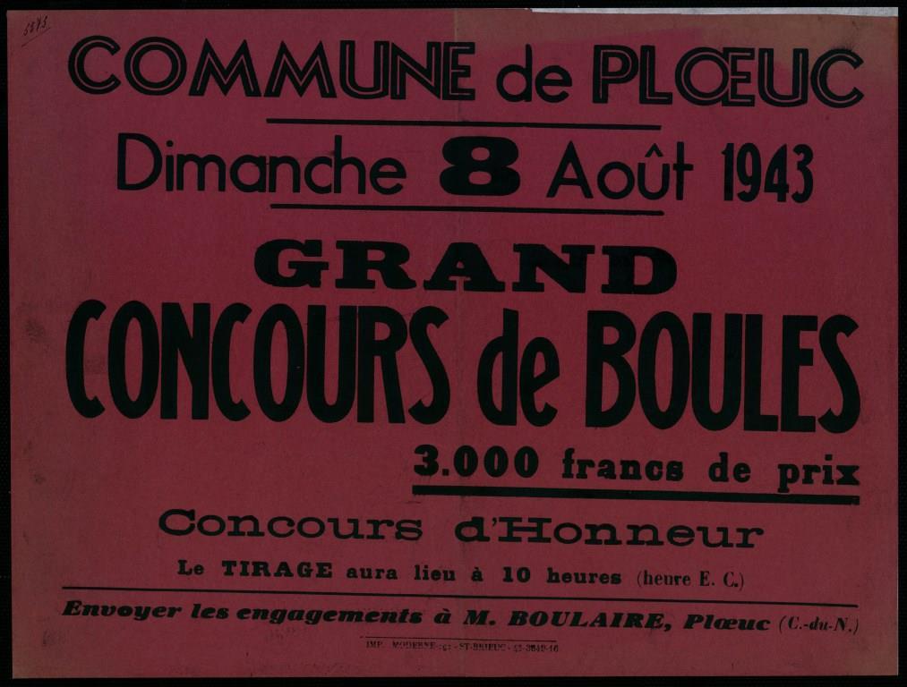 1943.08.08_Ploeuc